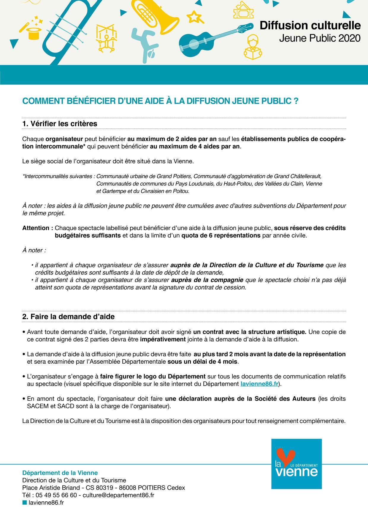 Télécharger le mode d'emploi en pdf